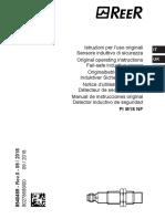 '.pdf