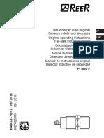 ¡.pdf