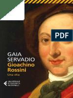 Gioachino Rossini Una Vita Servadio.pdf