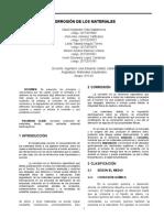 INFORME CORROSIÓN.doc-convertido