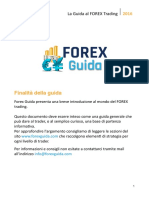 GUIDA_FOREX_NEW_2016.pdf