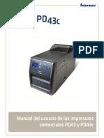 manual impresora intermec pd43.pdf