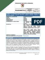 MATEMATICAS BASICAS INGENIERIAS 2019-2