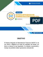 396249ae09_sesion_2189_SIAF TESORERIA BASICO 2019- sesion 4.pdf