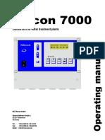Manual HACON 7000 .pdf