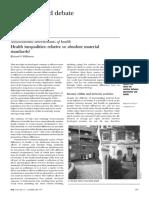 9055723.pdf