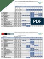 CRONOGRAMA DE INSUMOS ADQUISICIONES DE MATERIALES-D.xlsx