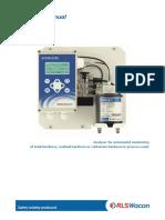 Manual SYCON 2702 (GB).pdf
