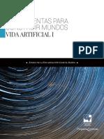Vida Artificial Angel de la encarnación García Baños.pdf