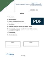 Analisis_de_Riesgos_Epp_Nom_017_Stps.docx