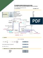 C.R.P..pdf