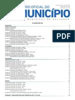 dom-7591-13-03-2020.pdf