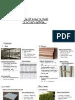 interior design market survey.pdf