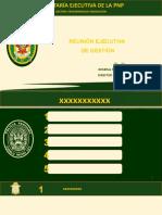 FORMATO DE PRESENTACION.pptx