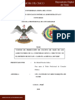 TEISIS JFJKG.pdf