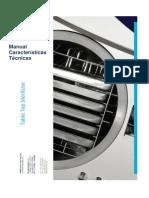 MCT- PROHS TS-25_ES.pdf