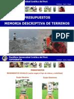 c15presupuestosymemeriadescriptivatopografia-151205023252-lva1-app6892.pdf