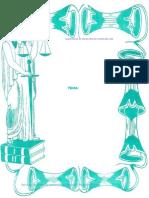 modelo de empresa.docx