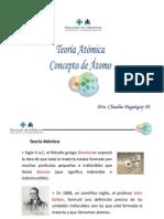 2 Teoria Atomica des Periodicas[1]