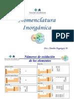 3_NOMENCLATURA_INORGANICA[1]