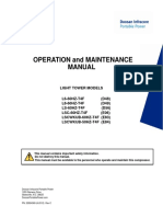 Doosan_02022015145833_664_22924369- Operation and Maintenance Manual D92.pdf