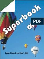 Superbook 1.pdf