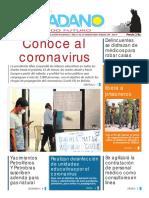 El-Ciudadano-Edición-354