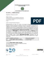 SOLICITUD FELICITACION ESPECIAL.docx