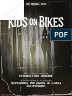 Kids_on_Bikes_FREE_RPG_DAY_Edition (1)