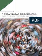 A organização comunicativa_teoria e prática.pdf