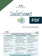 6 Soluciones Unidades de Concentracion Propiedades[1]