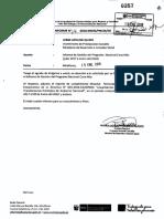 PROGRAMA_NACIONAL_CUNA_MAS_2018.pdf
