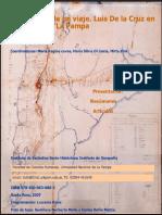cacique roco libro de don luis de la cruz.pdf