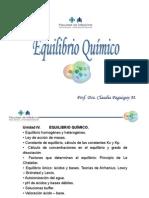 7_EQUILIBRIO_QUIMICO_Y_EQUILIBRIO_IONICO[1]