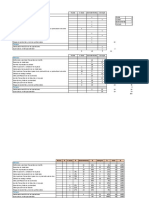 CálculosMétodos Cuantitativod.xlsx