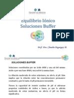 8 Soluciones Buffer