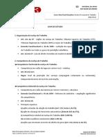 Reta Final - Direito Processual do Trabalho12
