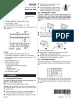 Honeywell Thermostat.pdf