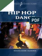 (The American Dance Floor) Mohanalakshmi Rajakumar-Hip Hop Dance-Greenwood (2012).pdf