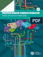 publication_etat_deslieaux_democratie_participative_0.pdf