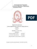 Informe Física III (Grupo#2).docx