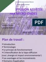 Vapo-diffusion.pptx
