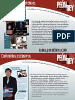 Porfolio-y-Tarifas-Publicidad-2015.pdf
