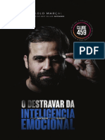 EBOOK_LIVRO+-+O+DESTRAVAR+DA+INTELIGENCIA+EMOCIONAL.pdf