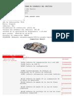 PEUGEOT(Código de error)_966890025838_20200313144222.pdf