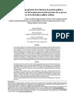 Transmision_y_Apropiacion_de_la_Historia.pdf