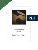 Contrastes I.pdf