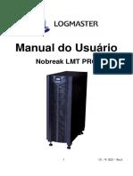 21.19.002 Manual LMT PRO REV3.pdf