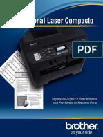 Catalogo-MFC-7860DW.pdf