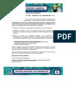 Ishareslide.net-Evidencia_2_Diagrama_de_flujo_Importancia_del_medioambiente_en_la_empresa.pdf